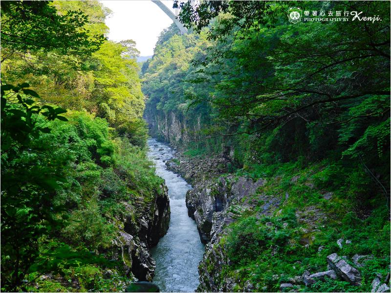 九州-高千穗峽-13.jpg