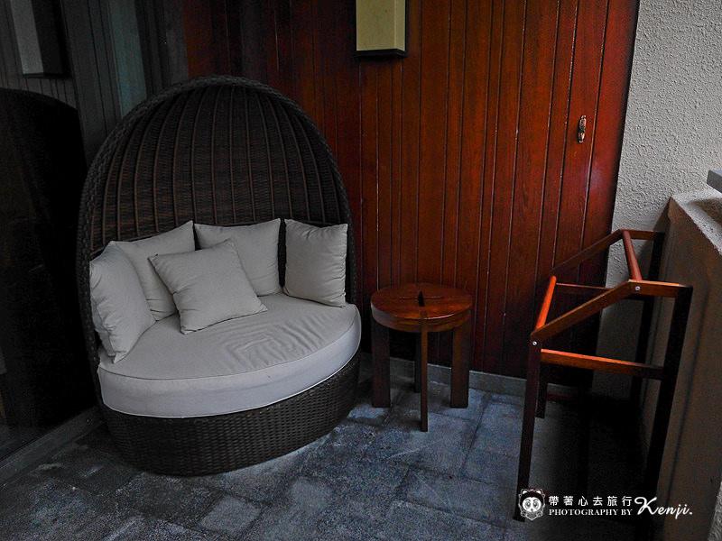 七仙嶺-希爾頓逸林酒店-33.jpg