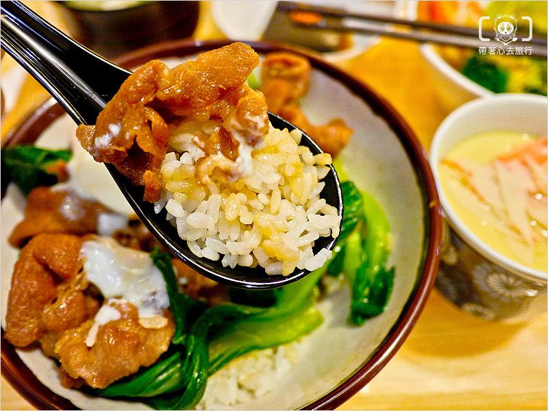元丼日式丼飯-11.jpg