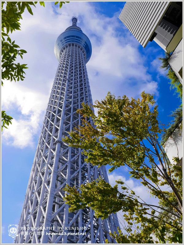 東京晴空塔-51.jpg