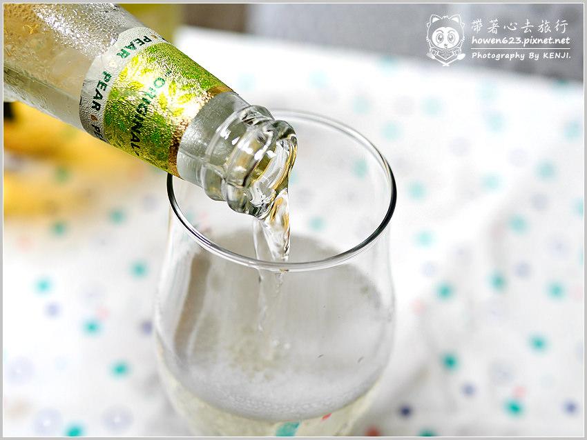 夏日水果酒-09.jpg