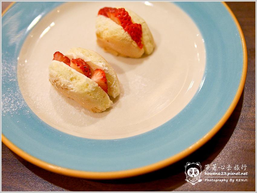 台中-夏威夷51美式餐廳-N021.jpg