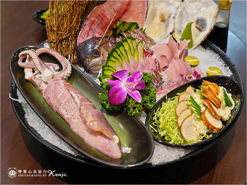 漁人料理-14.jpg