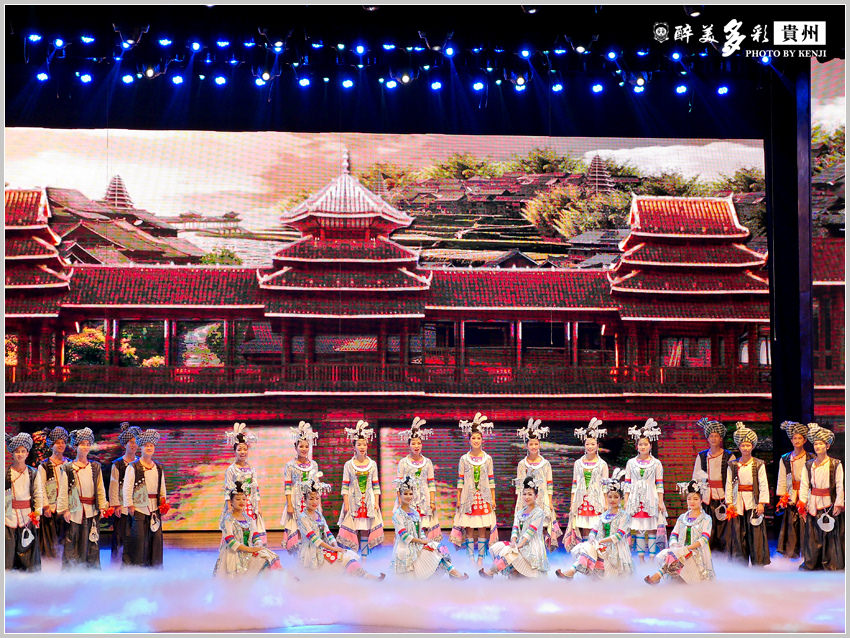 多彩貴州風歌舞秀-19.jpg