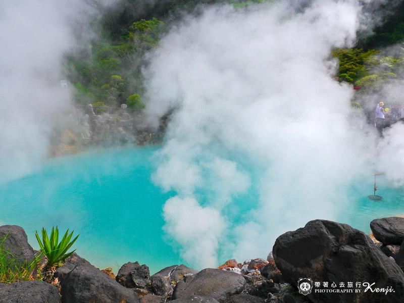 九州大分海地獄-24.jpg
