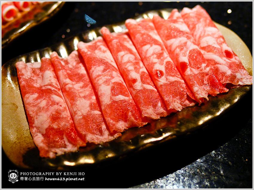 禾稻鍋物-13.jpg