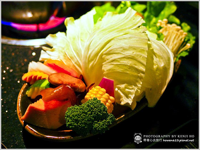 禾稻鍋物-4.jpg