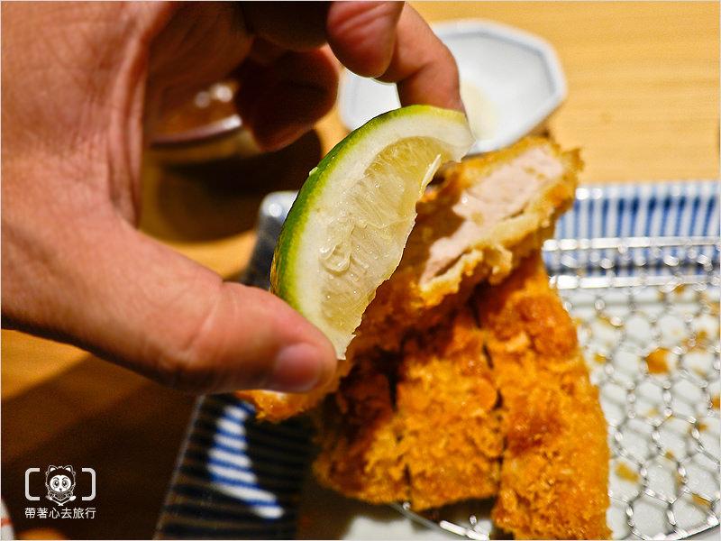 銀座杏子日式豬排-25.jpg