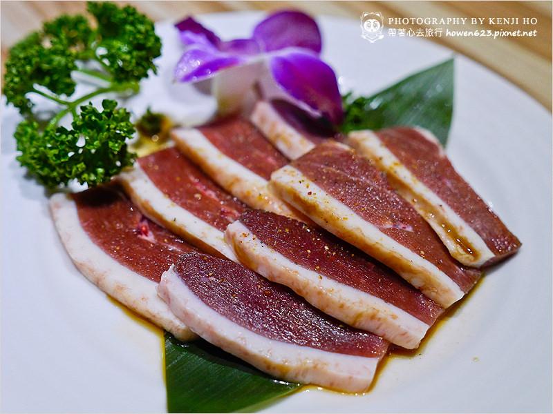 老井極上燒肉-035.jpg