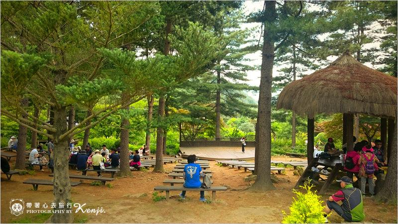 晨靜樹木園-19.jpg