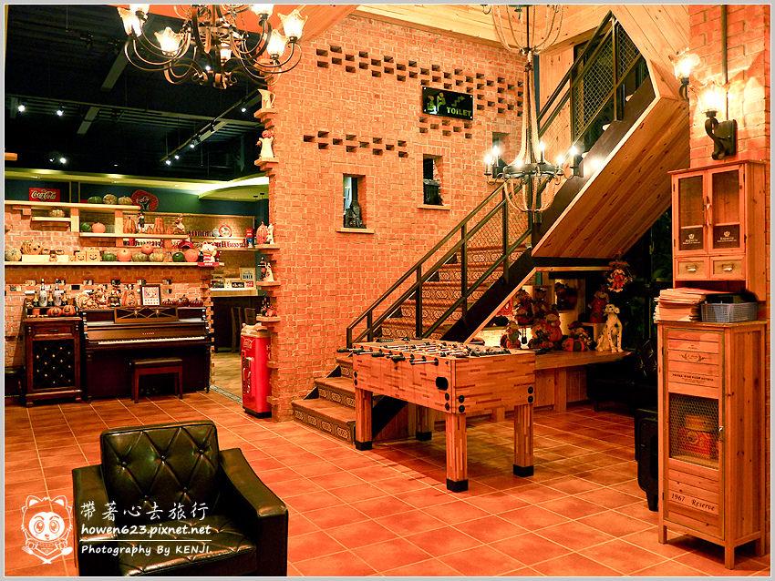 台中-魔女露露的廚房-037.jpg
