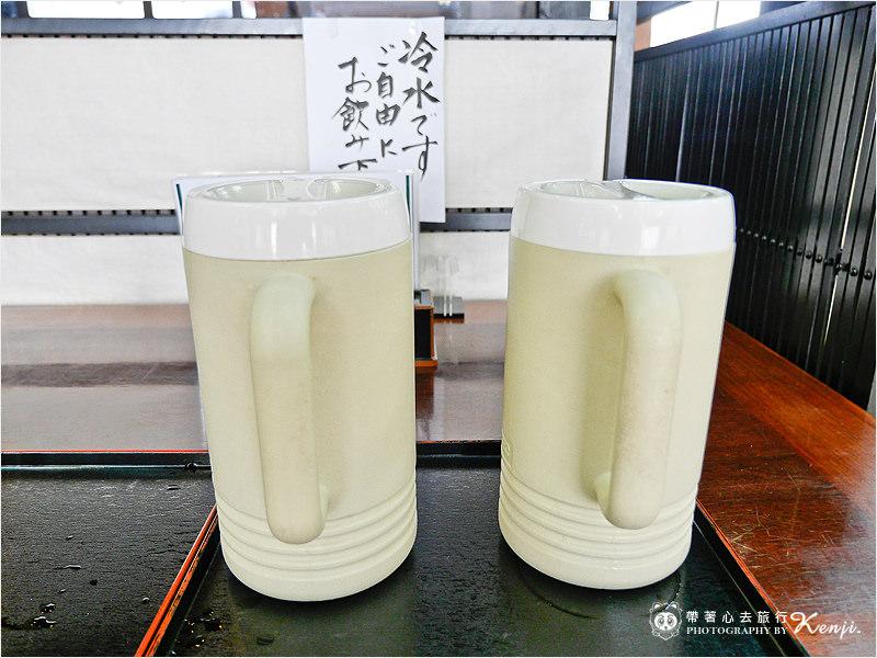 柳川蒸籠鰻魚飯-8.jpg