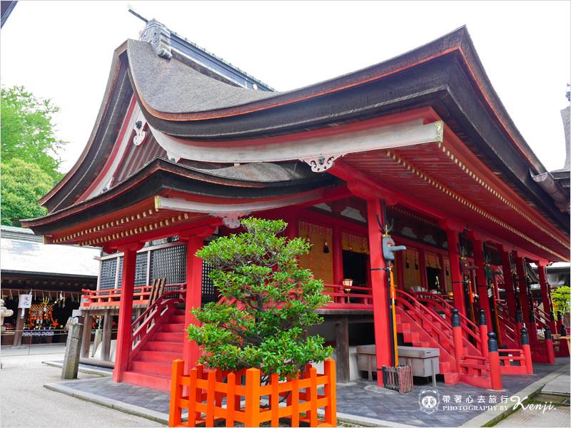 筥崎八幡宮-41.jpg