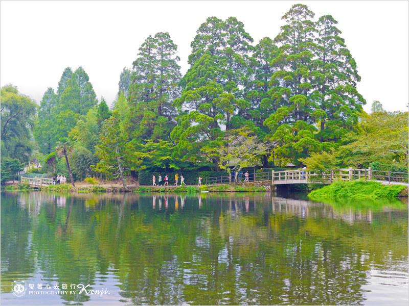 湯布院-金鱗湖-0-3.jpg