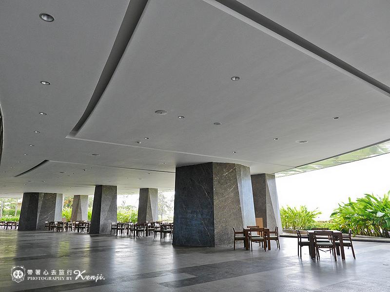 石梅灣威斯汀酒店-55.jpg