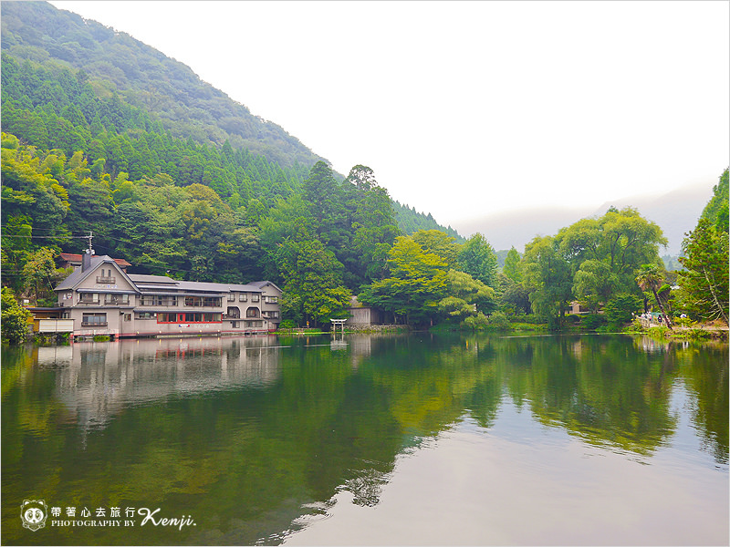 湯布院-金鱗湖-0-1.jpg