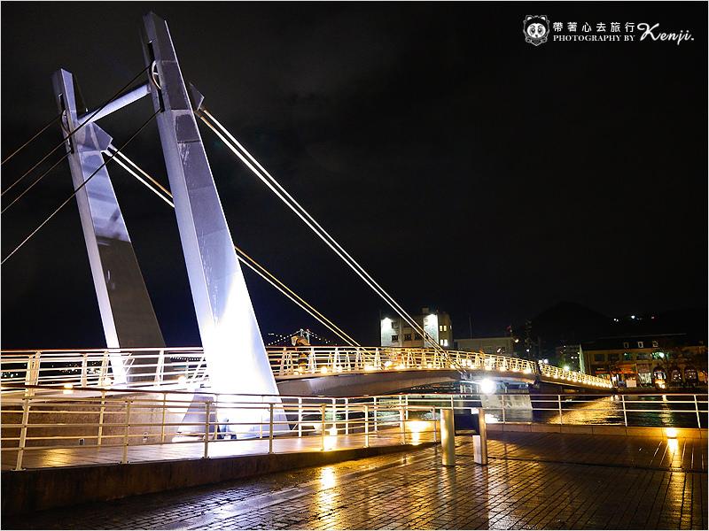 門司港-海賊船燒咖哩-29.jpg