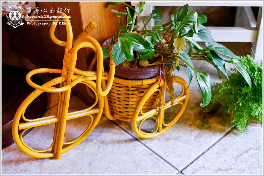 台中-巧丹屋咖啡-03.jpg