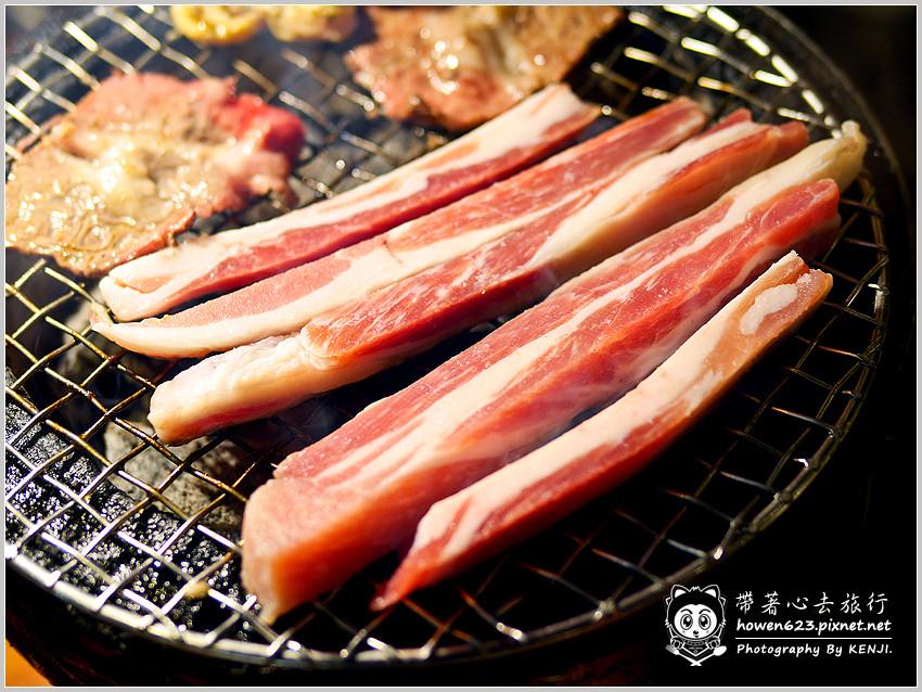 台中-癮廚複合式燒烤-023.jpg