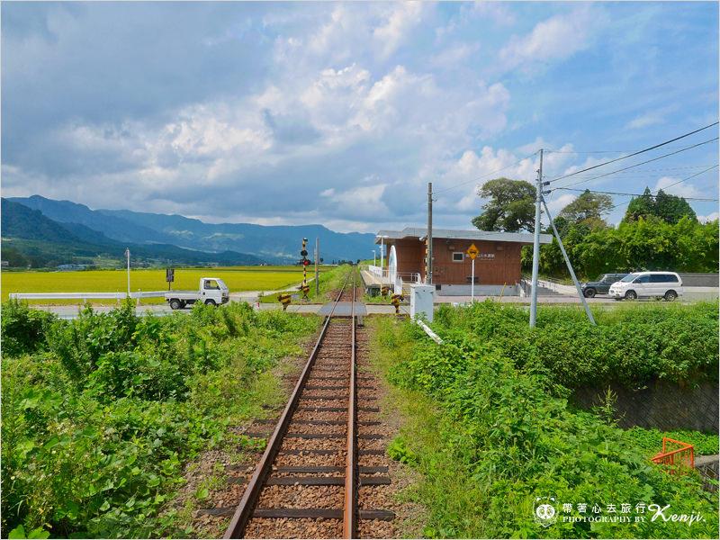 阿蘇鐵道-28.jpg