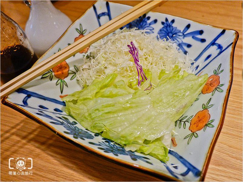 銀座杏子日式豬排-10.jpg