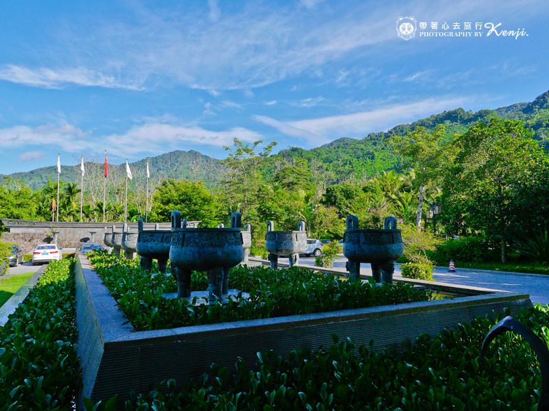 七仙嶺-希爾頓逸林酒店-4.jpg