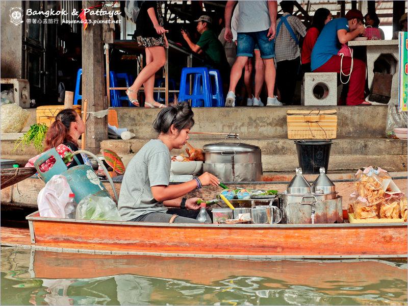 丹能莎朵水上市場-18.jpg