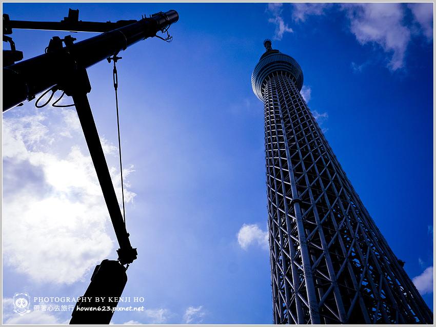 東京晴空塔-50.jpg