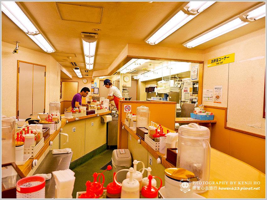 東京新宿-松屋南口店-3-1.jpg