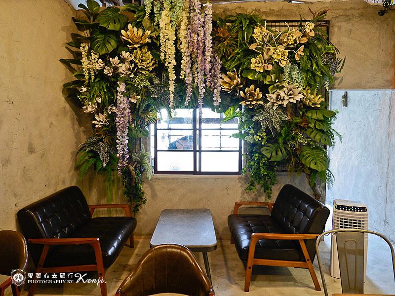 Saladaeng-cafe-26.jpg