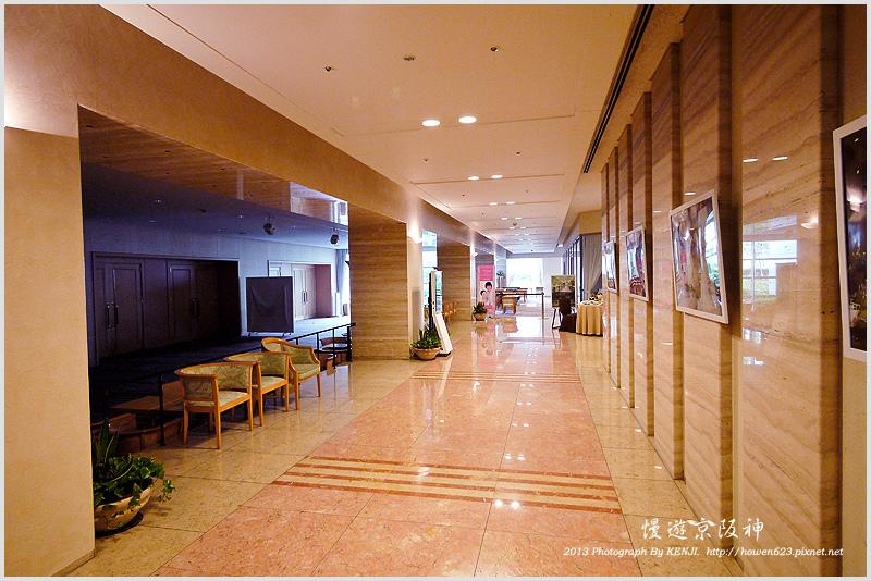 日本-大阪關西華盛頓酒店-9.jpg