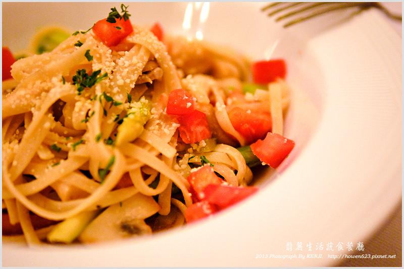 台中美食-斐麗生活蔬食餐廳-13.jpg