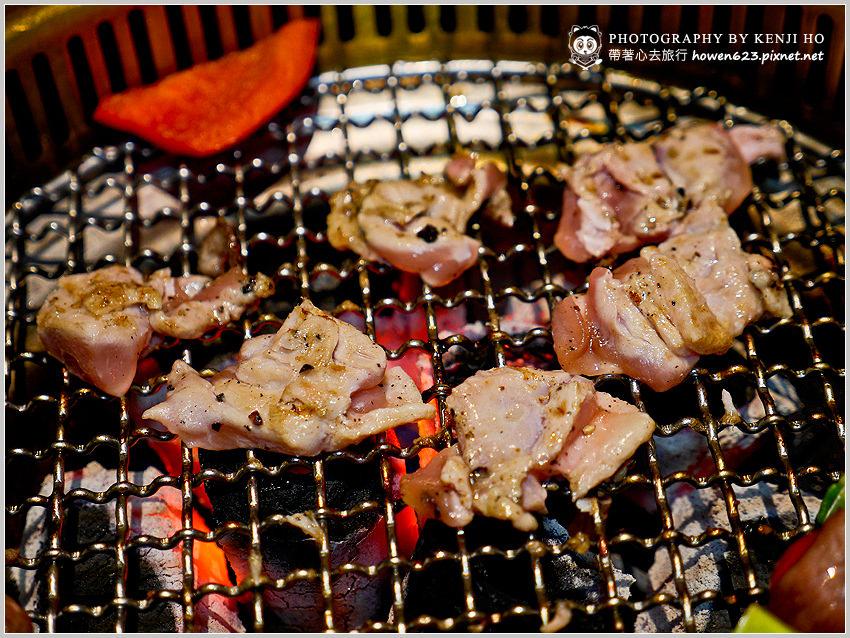 燒肉市場-27.jpg