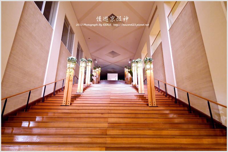日本-大阪關西華盛頓酒店-7.jpg