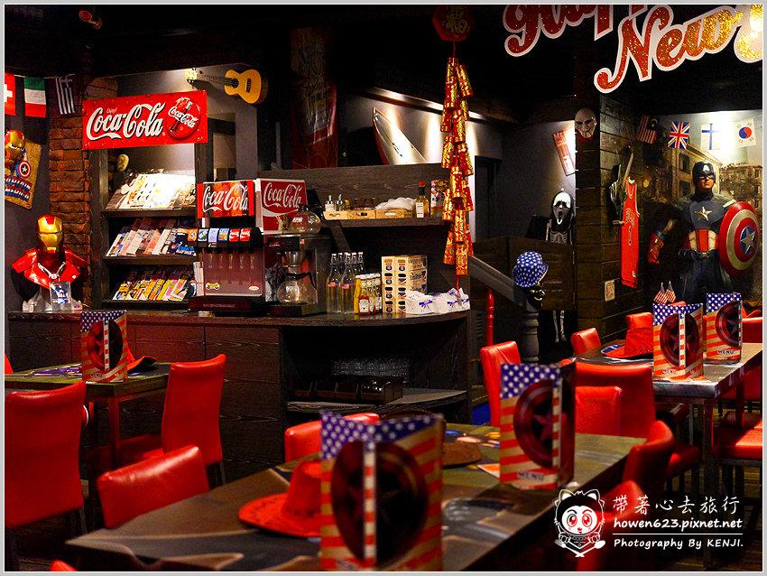 台中3mins美式餐廳-02.jpg