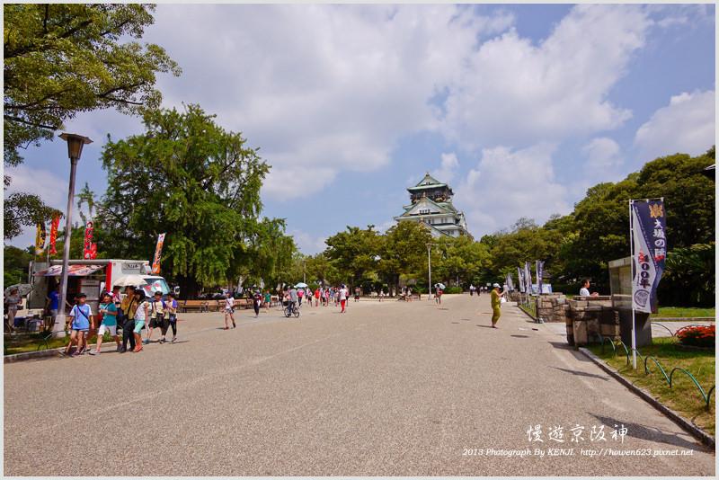大阪城公園-天守閣-24.jpg