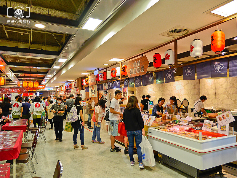日本美食商品展-10.jpg