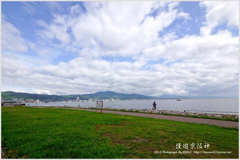 日本琵琶湖-1.jpg