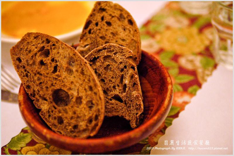 台中美食-斐麗生活蔬食餐廳-7.jpg