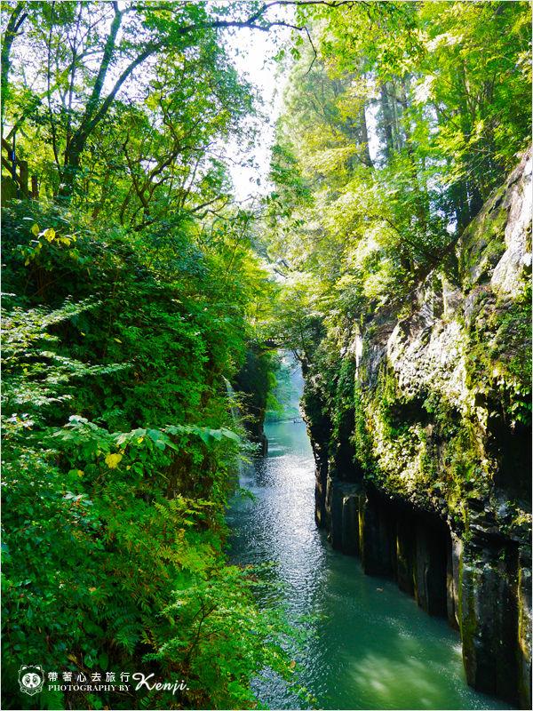 九州-高千穗峽-40.jpg