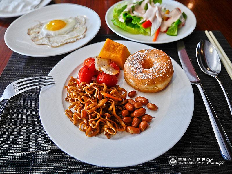 七仙嶺-希爾頓逸林酒店-66-1.jpg