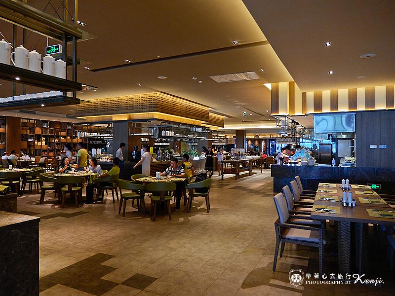 石梅灣威斯汀酒店-44.jpg