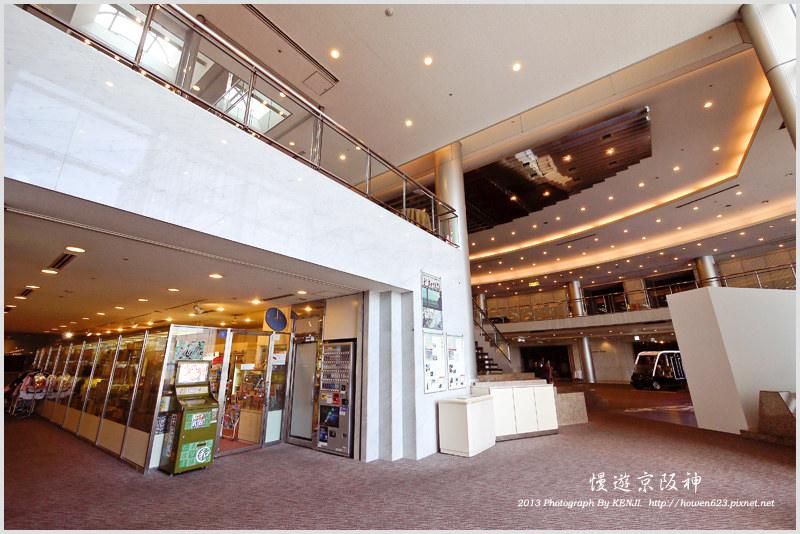 日本-大津王子飯店-17.jpg
