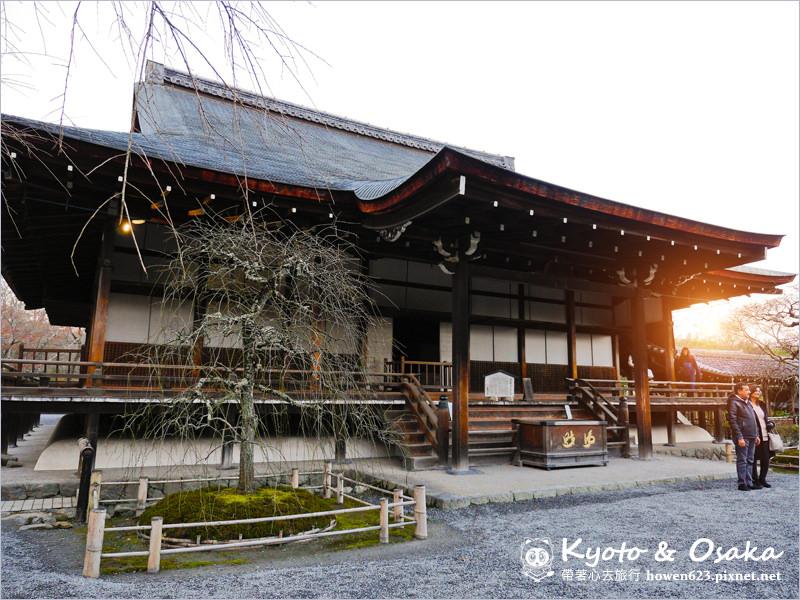 嵐山-天龍寺-28.jpg