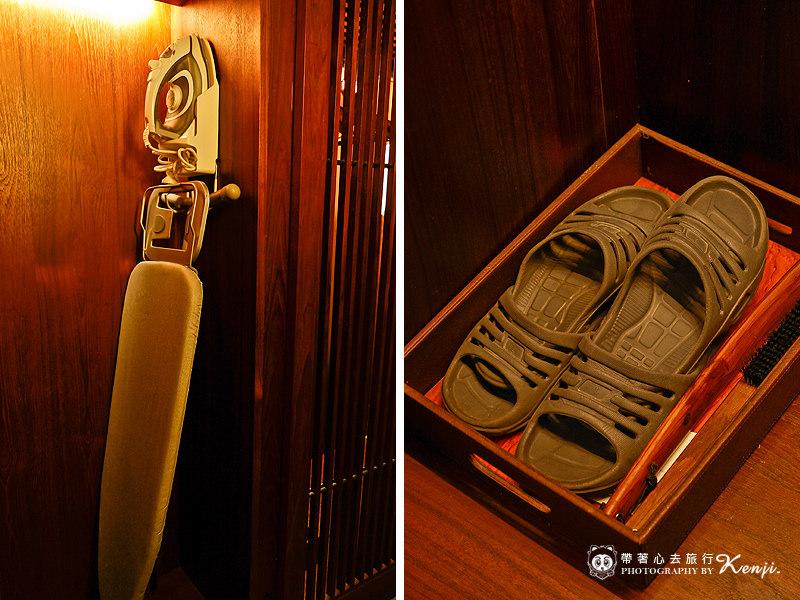 七仙嶺-希爾頓逸林酒店-32.jpg