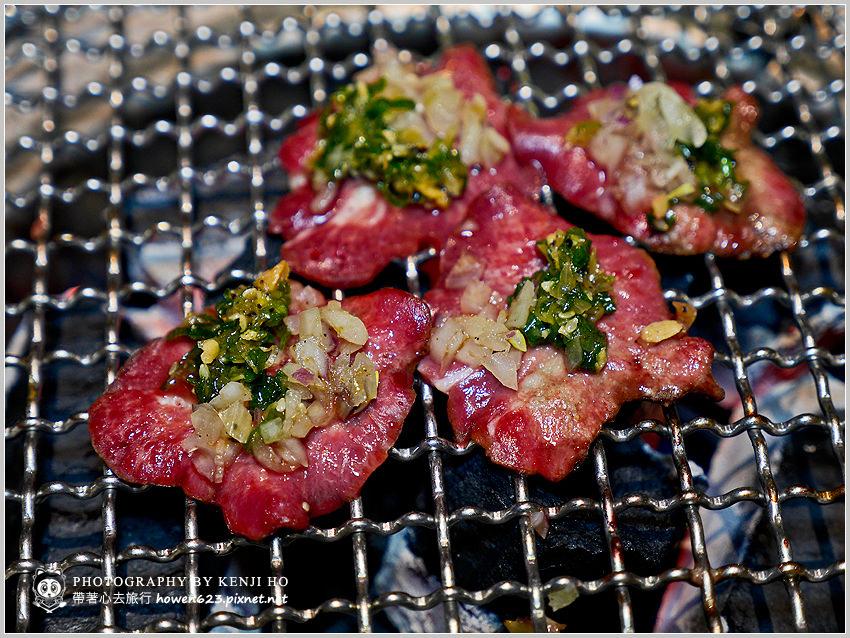 燒肉市場-21.jpg