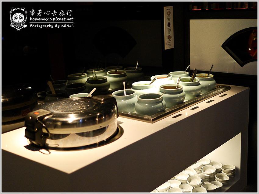 台中-這一鍋-035.jpg