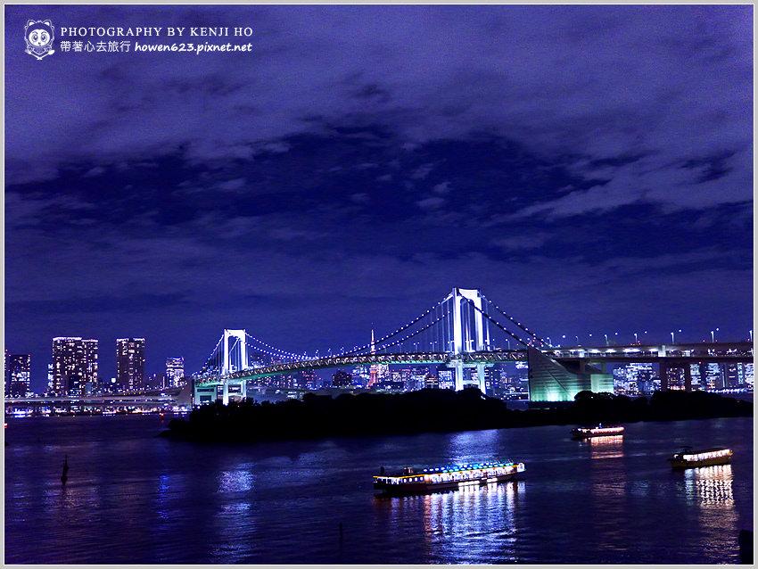 東京-台場-44.jpg