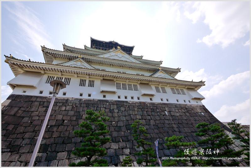 大阪城公園-天守閣-15.jpg