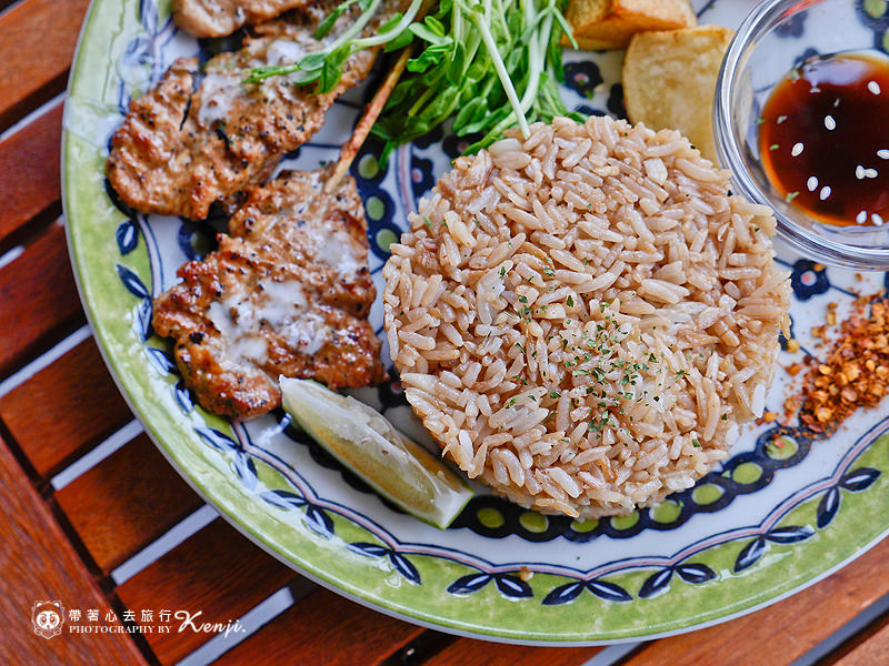 Saladaeng-cafe-45.jpg